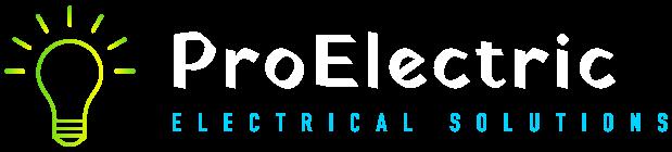ProElectric Leeds Electrician