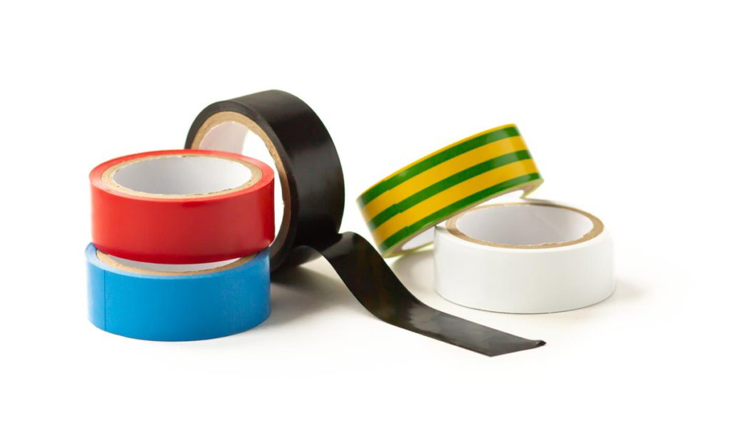 electrical_tape